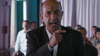 Historical Nonsense.Is every Indian a Hindu? - Dekh Tamasha Dekh (Dialogue Promo 1)