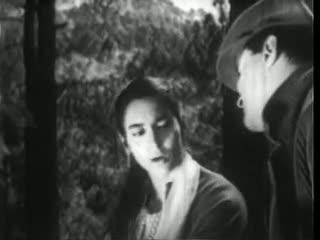 Tere Ghar Ke Samne - Dekho Rootha Na Karo - Mohd.Rafi - Lata Mangeshkar (Old is Gold) - Bollywood Video
