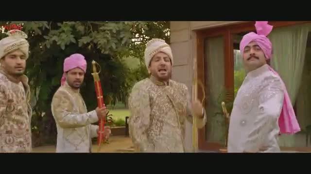 Mitran Da Dil Nachda (New Punjabi Songs 2014) | Dil Vil Pyaar Vyaar | Gurdas Maan, Jassi Gill