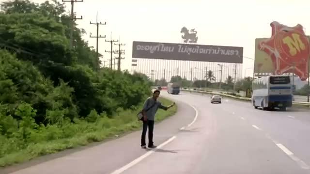 Dheere Dheere Chal Zindagani 2 - Latest Romantic Bollywood Song - Bombay To Bangkok (2008)