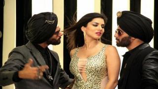 Baby Doll - Ragini MMS 2 (Full Video Song) - Sunny Leone - Meet Bros Anjjan Feat. Kanika Kapoor - Bollywood Video