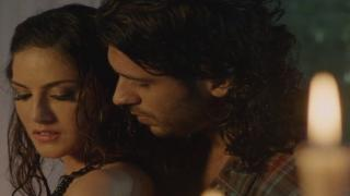 Maine Khud Ko - Ragini MMS 2 (Full Video Song) - Sunny Leone - Mustafa Zahid - Bollywood Video