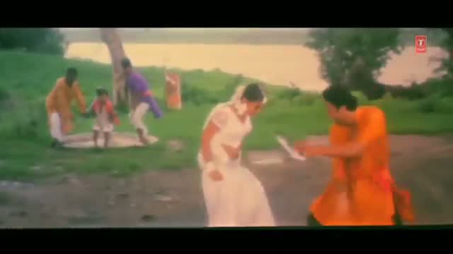 Ik To Be Mausam (Bhojpuri Video Song) | Piritiya Tohar