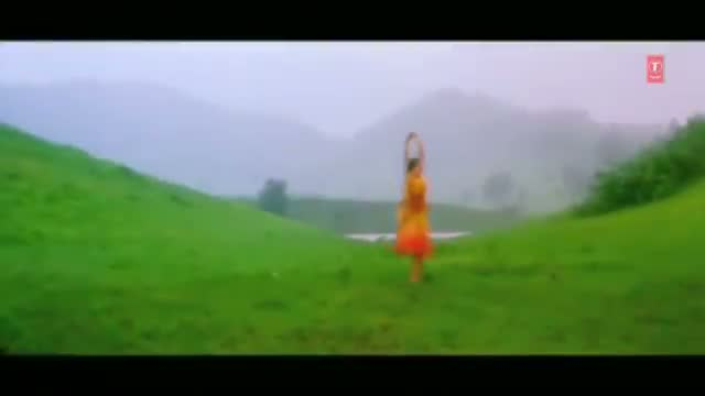 Chale Sanan Sanan (Bhojpuri Video Song) | Piritiya Tohar