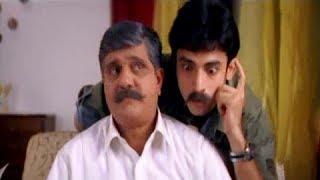 Haste Raho Hasaate Raho - Best Hindi Song - Hum Dum Song (Bollywood Video)