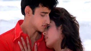 Hum Dum Dum Mein Dum - Best Romantic Hindi Song - Shreya Ghoshal & Sonu Nigam (Bollywood Video)