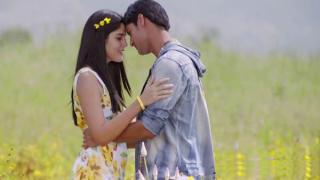 Dil Aaj Kal - Purani Jeans (2014) ft.Tanuj Virwani, Aditya Seal & Izabelle Leite (Bollywood Video Song)