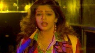 No Problem - Love Birds Movie - (Video Song) - Prabhu Deva & Nagma (Tamil Video)
