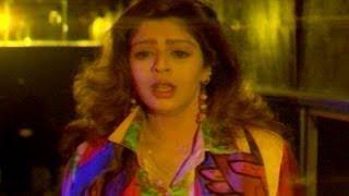 Repe Lokam - Love Birds Movie (Video Song) - Prabhu Deva & Nagma (Tamil Video)