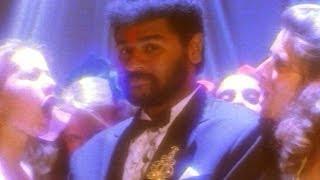 Come On Come On - Love Birds Movie (Video Song) - Prabhu Deva & Nagma (Tamil Video)