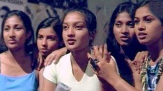 Hostel Girls Waching Blue Films - Dreams