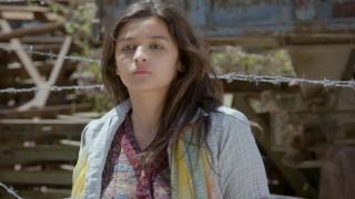 Kahaan Hoon Main - Highway (2014) - Full Video Song (Official) || A.R Rahman - Alia Bhatt & Randeep Hooda (Bollywood Video Song)