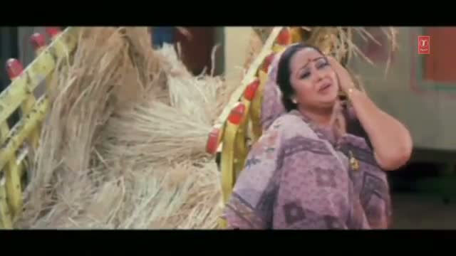 Aaja Re Aaja Sajna (Bhojpuri Video Song) | Piritiya Tohar