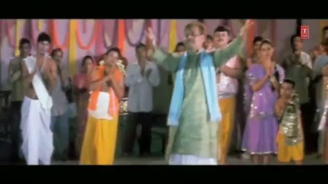 Jai Hanuman Gyan Gun Sagar (Bhojpuri Bhakti Video) | Piritiya Tohar