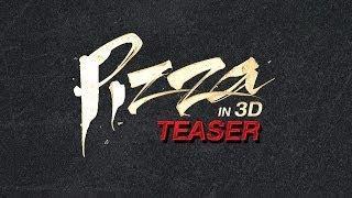 Pizza Movie Teaser Trailer (Bollywood Teaser Trailer)