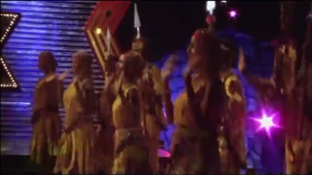 Dil Diya Hai - Superhit Classic Disco Club Song - Ashanti - Zeenat Aman, Rajesh Khanna (Bollywood Video Song)