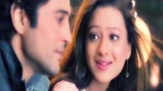 Shukra Tera (Full Song) - Samrat & Co (2014) - Rajeev Khandelwal, Madalsa Sharma (Bollywood Video Song)