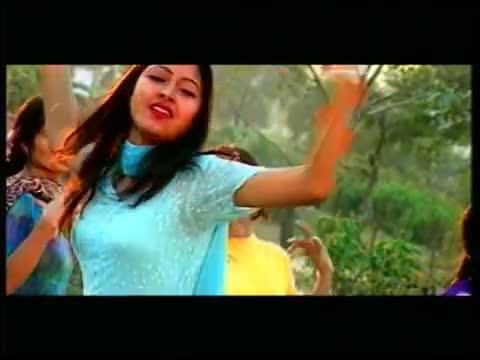 Tere Te Aina (Brand New Punjabi Song) | Bobby Singh