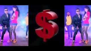 Ash VR | Gaddi Vs Naddi (Official Trailer) Full HD Brand New Punjabi Song 2014
