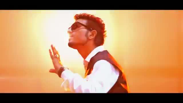 Bilas - Judaa-Judaa (Official Trailer) Brand New Punjabi Song 2014
