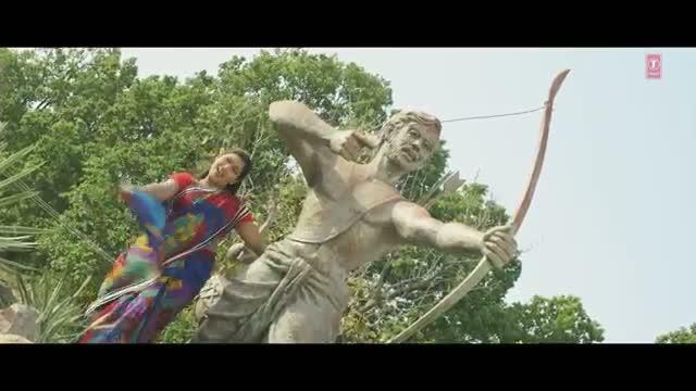 Dunia Meeta Dehab (New Bhojpuri Video Song) - Shiv Charcha - Pratibha Pandey