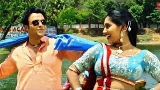 Din Raat Doobalba (New Bhojpuri Video) - Shiv Charcha - Prathibha Pandey