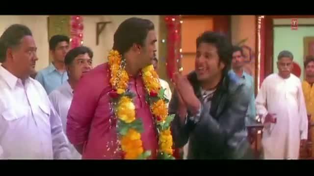Chehra Ke Peechhe Chera (Bhojpuri Video Song) - Suhaag