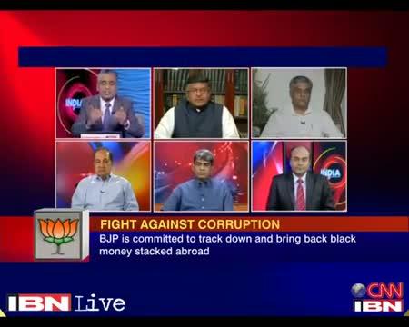 BJP's manifesto: Does it signal emergence of a new BJP under Modi?