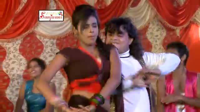 Tor Gir Gail Baki More Giral Na Re (New Bhojpuri Hot 2014 Song) - Guddu Rangila, Radha Panday