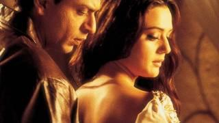 Main Yahaan Hoon - Song - Veer-Zaara (2004) - Bollywood Video Song