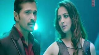 Dard Dilo Ke (Reprise) - The Xpose (2014) Video Song - Himesh Reshammiya & Yo Yo Honey Singh (Bollywood Video)