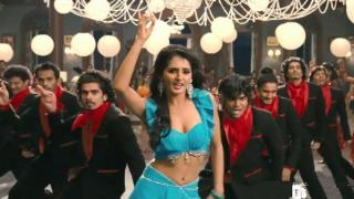 Tequila Wakila - Samrat & Co (2014) - Rajeev Khandelwal & Shakti Mohan (Bollywood Video)