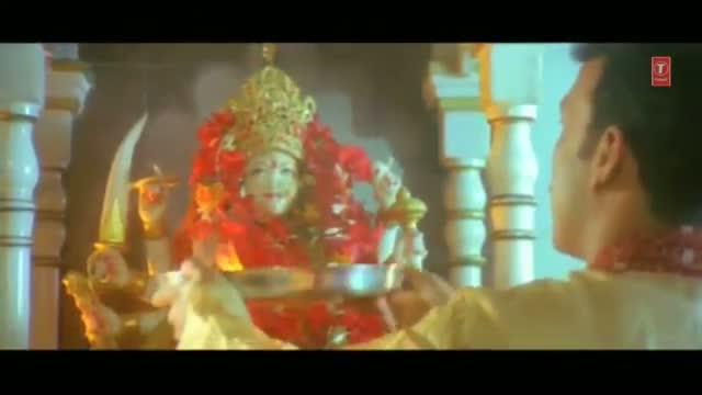 Tu Hi Maihar Wali Maiya (Bhojpuri Video Song)   Ganga Maiya Tohe Chunari Chadhaibo