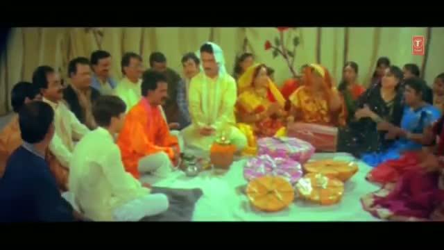 Thag Laile Laika (Bhojpuri Video Song) | Ganga Maiya Tohe Chunari Chadhaibo