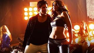 Besharmi Ki Height (Remix Song) - Full Video Song | Main Tera Hero - Varun Dhawan & Ileana D'Cruz
