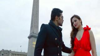 Surroor Song - The Xpose (Full Video Song) - Himesh Reshammiya & Yo Yo Honey Singh