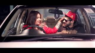 Gaddi Vs Naddi (Brand New Punjabi Song 2014)   By Ash VR