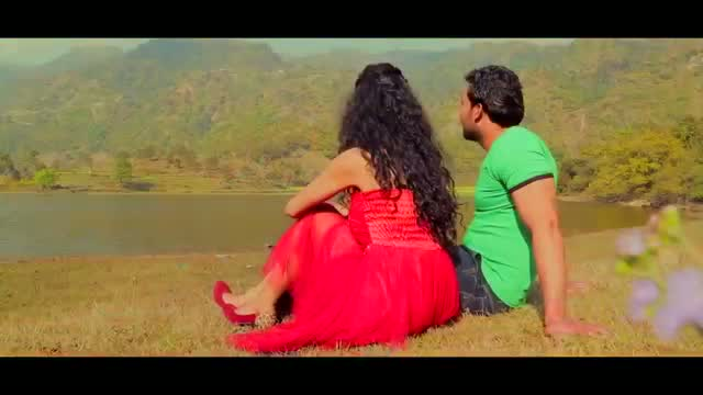 Judaa-Judaa (Brand New Punjabi Song 2014) | By Bilas