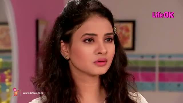 Gustakh Dil - 17th April 2014 - Ep 184