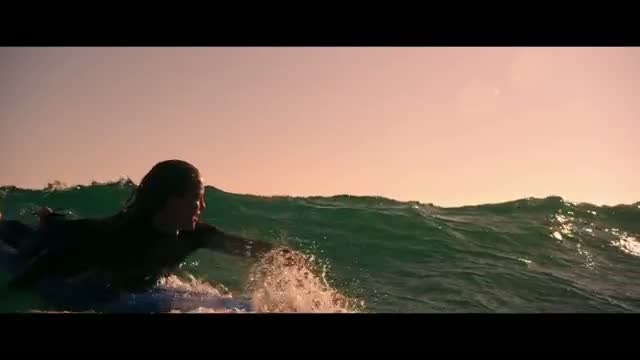 WISH I WAS HERE - Official Teaser Trailer - In Theaters July 2014 (Hollywood Trailer)