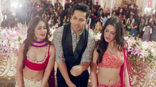 Shanivaar Raati - Main Tera Hero (Full Video Song) - Arijit Singh - Varun Dhawan (Bollywood Video Song)