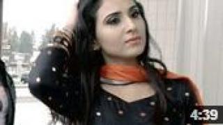 Gagan Kokri - COLOUR - Official Video - Latest Punjabi Song 2014 (Punjabi Video)
