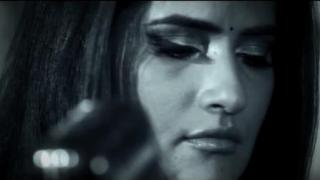 Dil Aaj Kal Unplugged Song ft. Sona Mohapatra - Purani Jeans (2014) - Bollywood Video