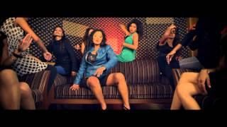 Shakira Di Bhain (Official Brand New Punjabi Song Trailer 2014)   By A-Jay