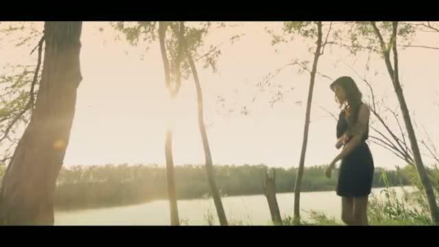 Kasam (Brand New Punjabi Song 2014) | Masha Ali