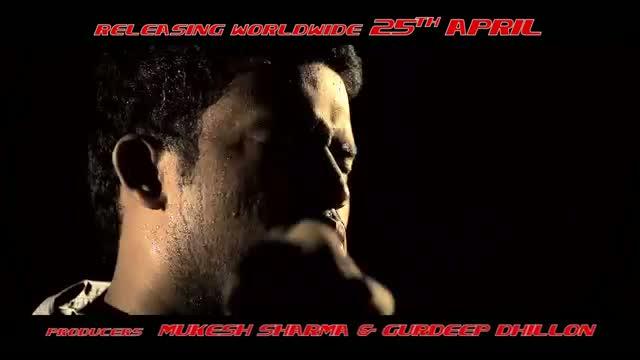 Jatt James Bond Ikki Aa - Punjabi Movie Dialogue Promo - Jatt James Bond Ft. Gippy Grewal