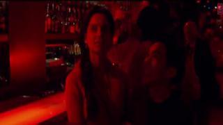 O Gujariya - Queen (2014) Full Video Song - Kangana Ranaut, Lisa Haydon & Raj Kumar Rao (Bollywood Video)