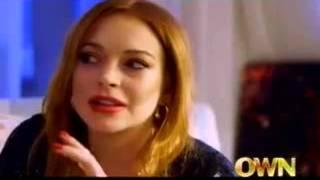 Lindsay Lohan Claims She Had a Miscarriage While Filming Reality Show
