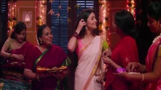 Hulla Re - 2 States (2014) Video Song - Arjun Kapoor & Alia Bhatt - Shankar Mahadevan (Bollywood Video)