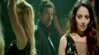 Catch Me If You Can - The Xpose (Video Song) - Himesh Reshammiya & Yo Yo Honey Singh (Bollyhwood Video)